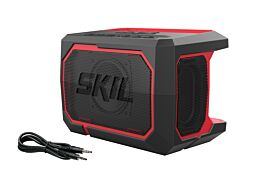 SKIL 3151 CA Аккумуляторная колонка с каналом Bluetooth