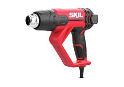 SKIL 8020 AA Термофен