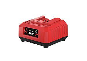 SKIL 3122 AA Зарядное устройство «20V Max» (18 В)